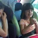 На дълъг път с деца – идеи и трикове за оцеляване
