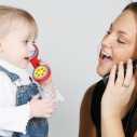 Какво говорим като родители, какво чуват децата ни - какво можем да променим