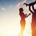 Добрите намерения водят към ада – съжалявам, че давах на децата си тези съвети