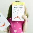 10-те НЕ в отношенията ни с децата от известния психолог Юлия Хипенрайтер - част 2