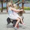 Важните социални умения на детето ви преди училището да започне