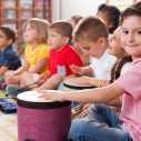 7 идеи за сплотяване на класа