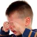 Защо детето плаче, когато го оставяме в детската градина – възможни причини