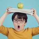 Как да изберем извънкласни активности за детето си