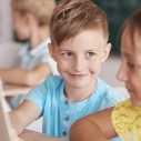 Дали и защо е полезно програмирането за деца?