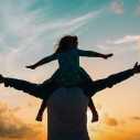 15 неща, които всички бащи на дъщери трябва да знаят