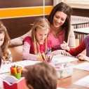 8 неща, които хората не разбират за работата на учителя