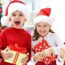Как да изберем подаръци на децата си - съвети и идеи