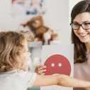 17 игри за снемане на стреса и безпокойството от детето