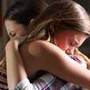 Защо с тийнейджърите е толкова трудно
