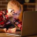 20 причини, заради които (понякога) харесвам шефа си повече от детето си