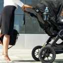 5 навика, които трябва да загърбиш, след като се върнеш на работа след майчинство