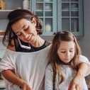 Как да организираш телефонния си указател без да полудееш - указание за родители
