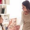 Как да потушиш родителския гняв?