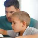 """Как да говорим по """"онзи въпрос"""" с децата от 2 до 12 години"""