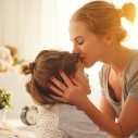 10 неща, които мама ми е казала като дете и са ми дали увереност като възрастен