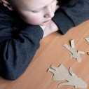 Как да убиете желанието на детето си да разказва за себе си