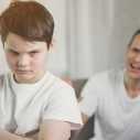 Защо децата не споделят с родителите си своите проблеми