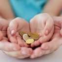 8 начина да научите децата си да ценят парите