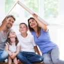 Светът би бил идеален, ако родителите плачеха с децата си и в радостните, и в тъжните моменти