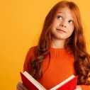 Ще стане ли читател детето ми? Нека само да реши!