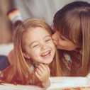 Как да подберем първата книга на детето си - препоръки