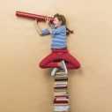 Как да възпитате в детето си интерес към четенето