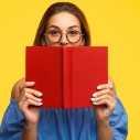 Защо намалява четенето? – опитът на Германия