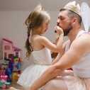 10-те (неочаквани) ползи от това да си родител