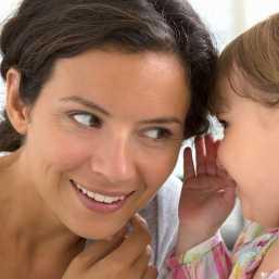 7 важни съвета за успешната комуникация с децата ни