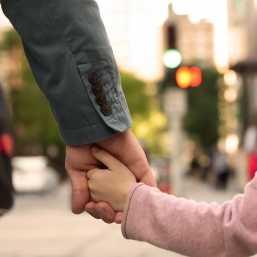 Седмица на безопасността на децата