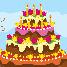 Честит рожден ден на нас!