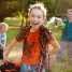 Какво да правим с децата през лятото - седмица 2