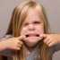 10 неща, за които мислех, че са резултат от лошо възпитание, ПРЕДИ да имам деца