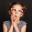 ИСТИНАТА – да я казваме ли на децата си, или да я крием?
