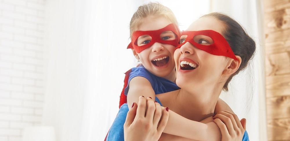 10 радости и нерадости на това да имаш деца с малка разлика