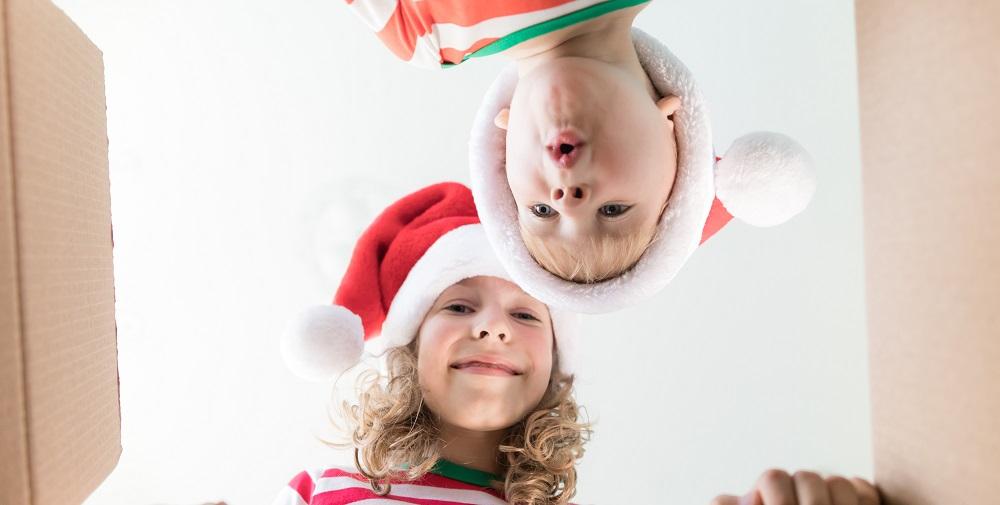 Единайсет съвета за възпитанието на децата от психолог и майка на пет деца - част 2