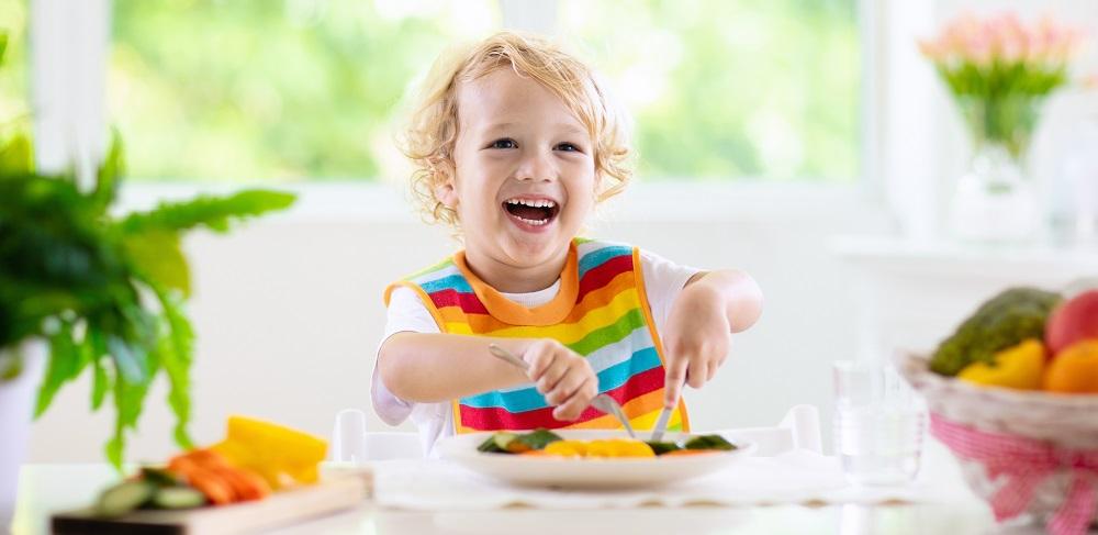 Защо не лъжа децата си, че Дядо Коледа съществува