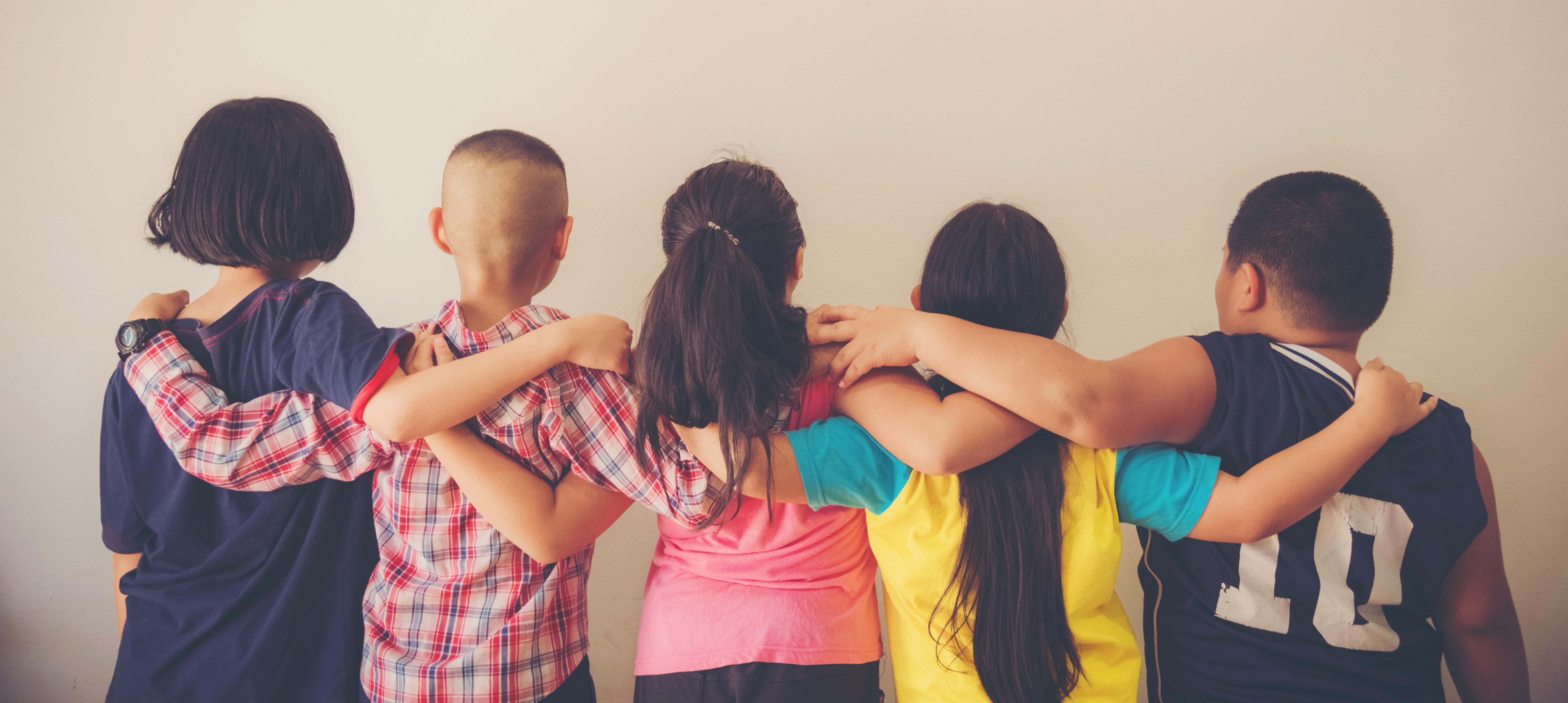 50 игри и упражения за по-добра концентрация - упражнение 2