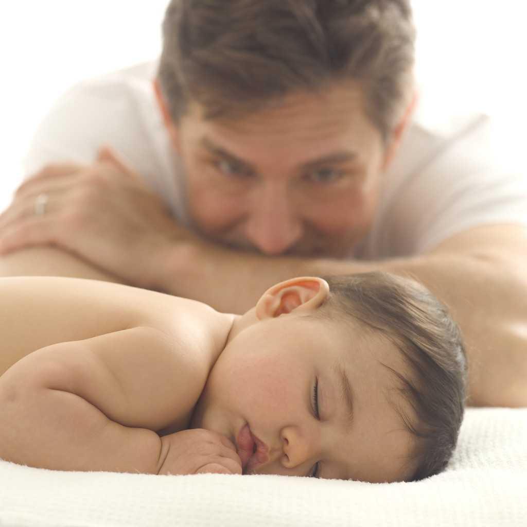10 неща, които ми се щеше да знаех, преди да стана родител