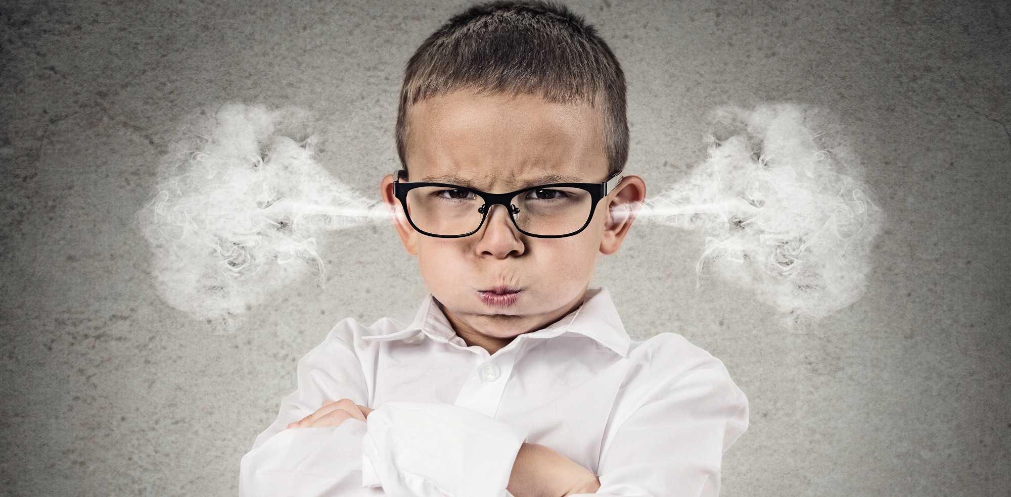10-те НЕ в отношенията ни с децата от известния психолог Юлия Хипенрайтер - част 1