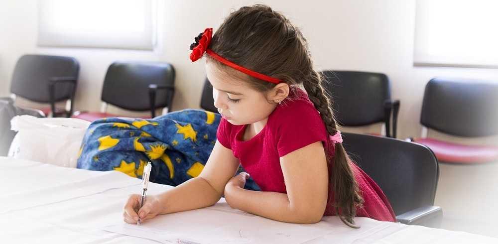 Как да подготвим децата за училище - съветите на един български учител