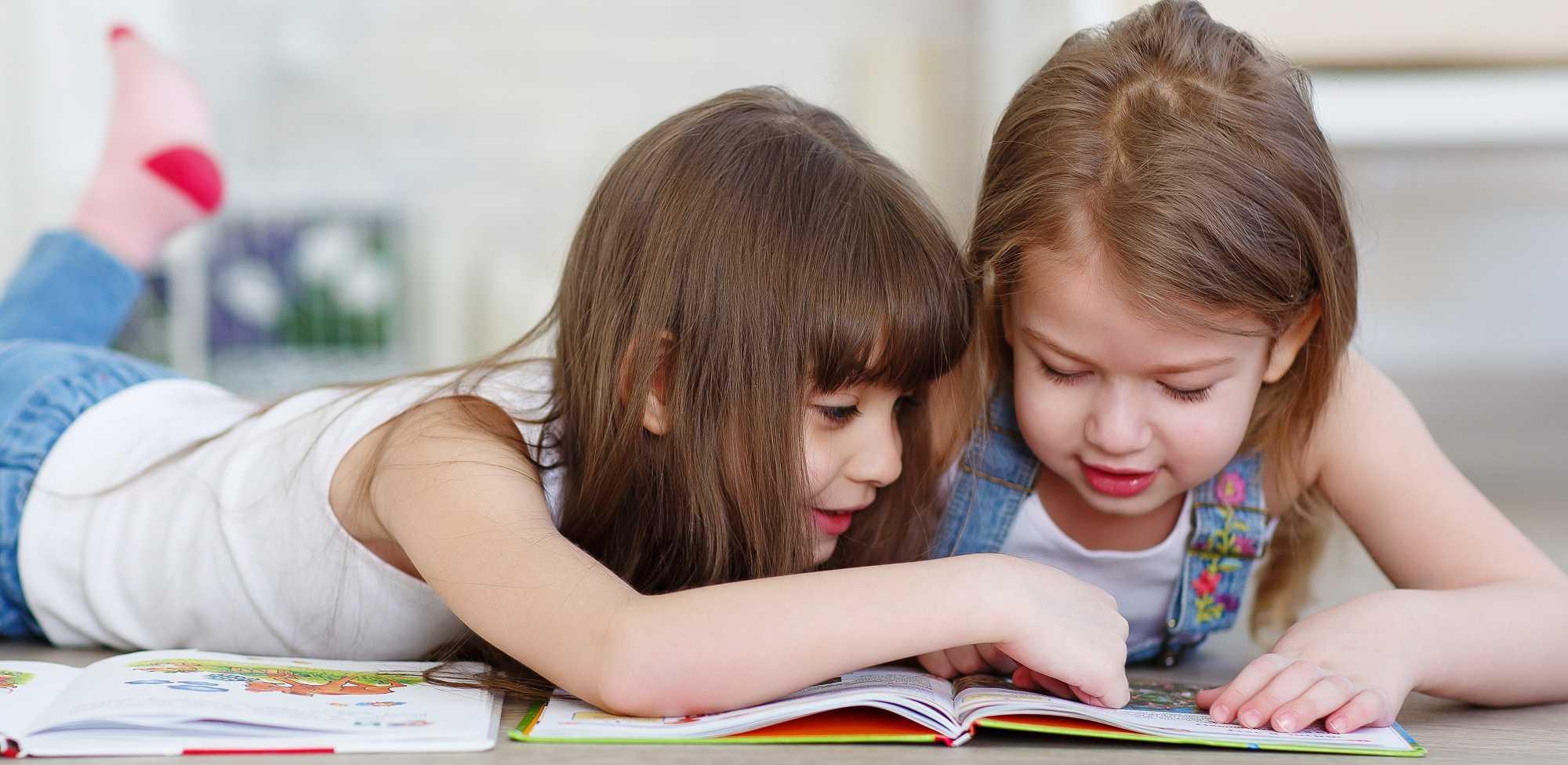 """Един уникален проект """"Четене от самото начало"""" - какво постигнаха деца, учители, библиотекари"""