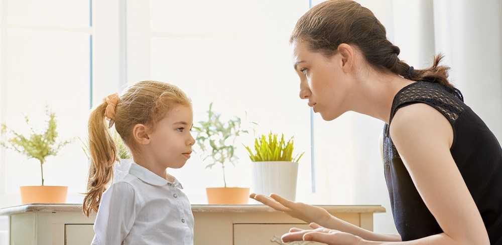 Как разваляме децата си с награди и наказания