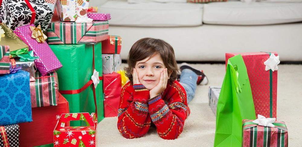 Опитах се да храня здравословно детето си и полудях!