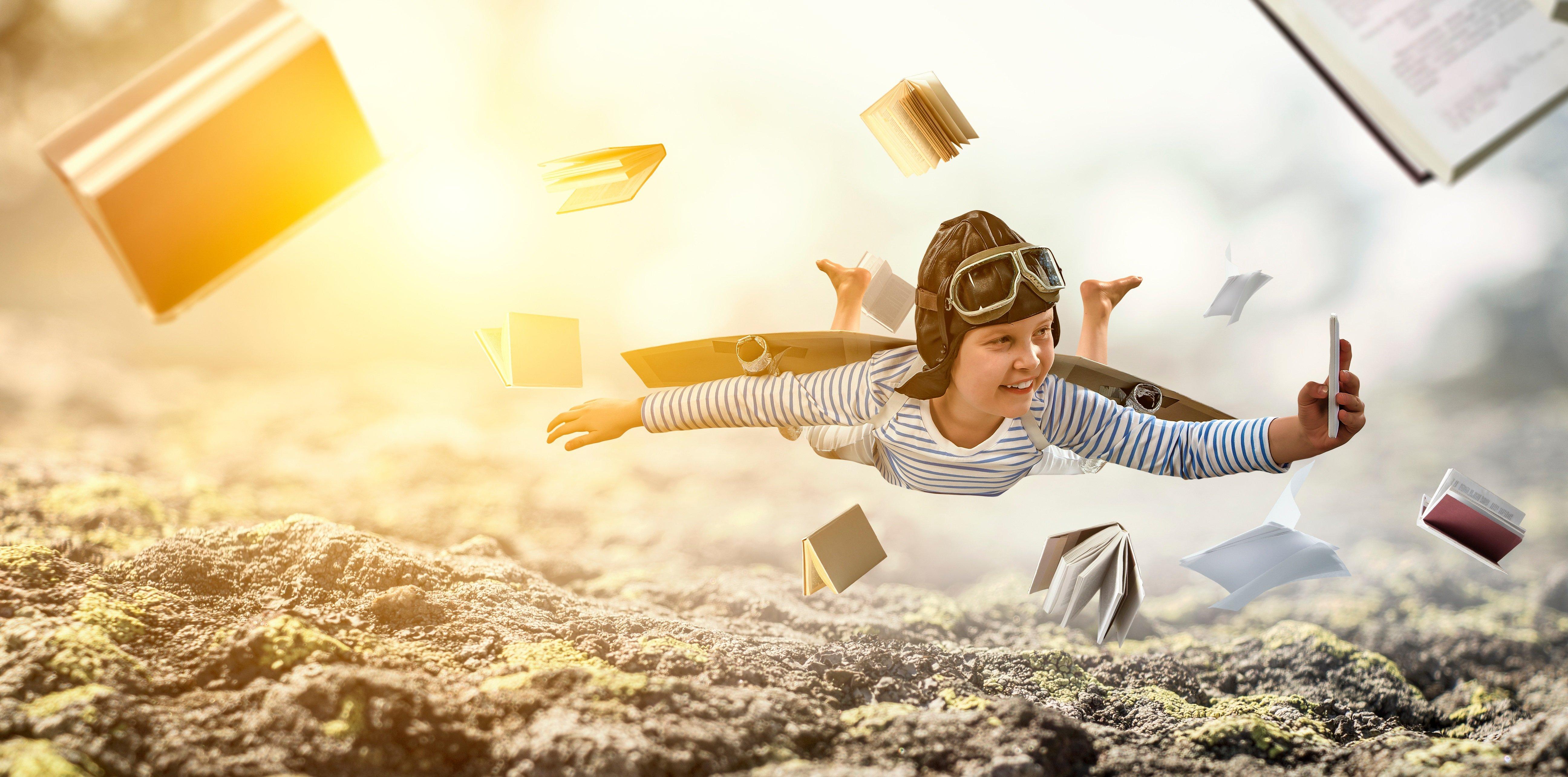Машина на времето - за разпечатване - стр. 1 и 2