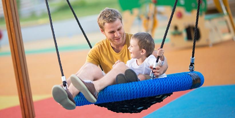 Грешките, с които отдалечаваме детето си от книгите
