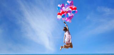 10 неща, които всяка майка трябва да помни това лято