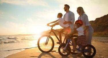 Полезно е да се разочаровате като родител