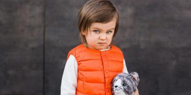 Шест важни урока за родители